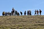 Ultratrail Emmona al Bastiments-Sant Joan de les Abadesses 2014