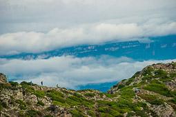 5 Cims-Montseny 2014