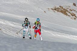 Open Vall de Boí 2015
