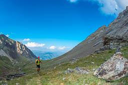 Epic Trail Aigüertortes-Vall de Boí 2015