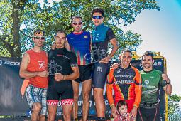 Duatló de Bellmunt-La Formiga Alada 2015