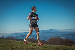 Marató del Montseny 2015