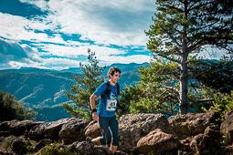 Centúria Trail 2015