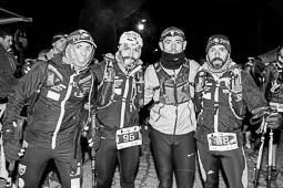 Ultra Trail Montnegre-Corredor Vallgorguina 2015