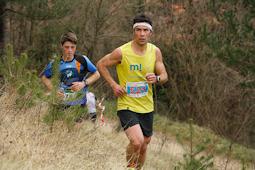 Cursa de les Quatre Ermites-Ripoll 2015
