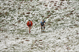 Vall de Ribes XS-Ribes de Freser 2015