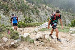 Trail Ulldeter-Setcases 2015