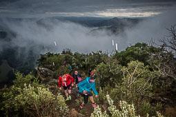 Trail Rocacorba-Canet d'Adri 2016