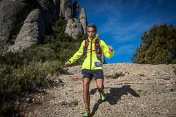 Montserrat Skyrace-Monistrol 2016