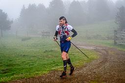 Molló Trail 2016