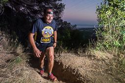 Mitja Marató de Muntanya de Mataró