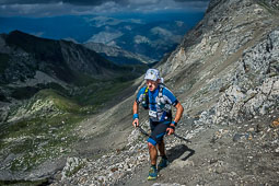 Buff Epic Trail Aigüestortes 105 Km