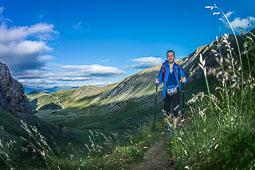 Buff Epic Trail Aigüestortes 105 Km