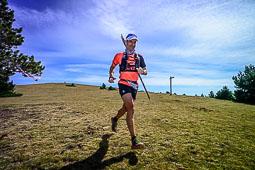 Pyrenees Stagerun 2016
