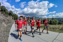 Matagalls-Montserrat 2016