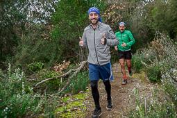 La Llanera Trail-Sabadell