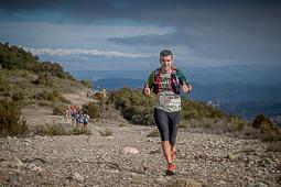 Vallès Drac Race 2018