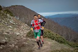 Ultra Montseny 2018