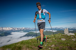 Trail Carlac 2018