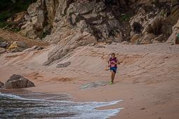 Marató de Muntanya l'Ardenya