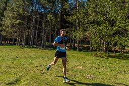 Berga Trail
