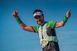 Vallès Drac Race
