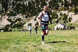 Els Bastions-Vall de Ribes 2015