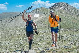 Trail Ulldeter-Setcases 2014 (1)