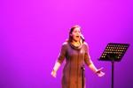 XII Nit Literària i Musical del Sol del Solsonès