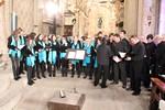 Missa del Gall 2014