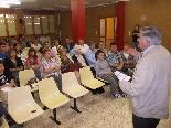 Premis Concurs Bíblic de Catalunya