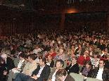 Premis Drac 2011