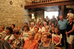Aplec de Sant Bernat 2017