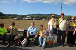 Tram 178-179-180 Montbrió Camp