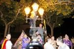 Celebració Copa d'Europa 2014