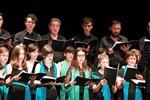 Concert Final de Curs Orfeó Solsona