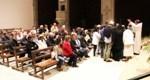 El Bisbe de Solsona envia a evangelitzar un grup de fidels