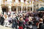 Festa Flamenca