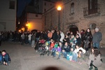 Mapping al Consell Comarcal