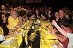 Sopar groc de Solsona