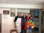 Testament del Carnestoltes 2018 <p>Carnisseria Colilles<br></p>