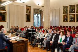 15è aniversari del Consell Empresarial d'Osona