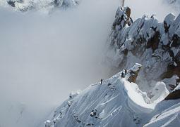 Films del Festival de Cinema de Muntanya de Torelló 2014 Mission Antarctic.