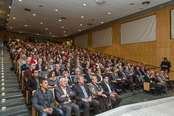 Dia de la Cambra  a Osona 2014