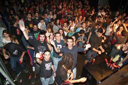 Sound Ferm 2015