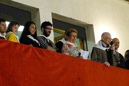 Festa Major de Sant Pere de Torelló, 2015