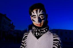 Carnaval de Folgueroles 2016
