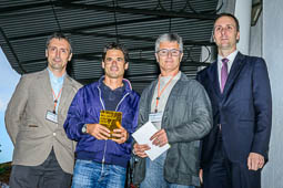 Premis Innovacat 2016