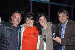 Concert amb Antidot, Ebri Knight, Brams i Xeic! a Prats de Lluçanès