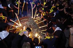Festa Major de Prats de Lluçanès